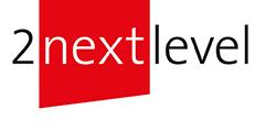organisation2nextlevel.com